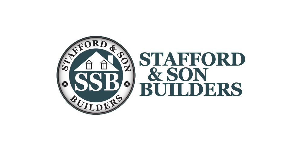 Stafford & Son Builders
